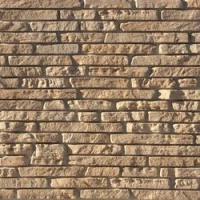 Дикий камень «Лаутер» (АРТ.520-20)