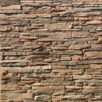 Декоративный камень «Кросс Фелл» (АРТ.102-40)