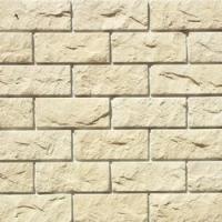 Искуственный камень «Йоркшир» (АРТ.405-20)