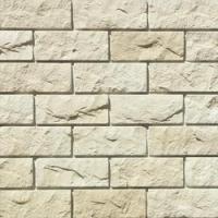 Искусственный камень «Йоркшир» (АРТ.405-10)