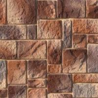 Искусственный камень «Девон» (АРТ.420-40)
