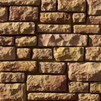 Декоративный камень «Данвеган» (АРТ.500-60)
