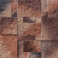 Декоративный камень «Бремар» (АРТ.488-40)