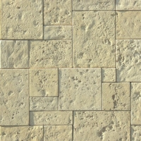 Искусственный камень «Бремар» (АРТ.485-10)
