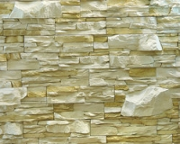 Искусственный камень rim 05003