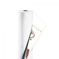 Tyvek Housewrap (ветро и гидрозащита), рулон 75м2