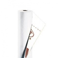 Tyvek Soft (рулон 75 м2) паро-гидроизоляционная мембрана