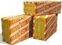 Изовол (Izovol) Базальтовый утеплитель 5.4 м2 (0.27м3)
