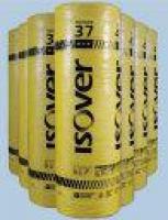 Стекловата Изовер (Isover) KT40-TWIN, 15м2, 0.75м3