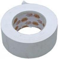 Лента угловая бумажная 50мм*153м