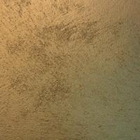 L'Eta dell'Oro sabbiato (Эта Дэль Оро саббиато) - декоративная краска