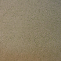 Ducale (Дукале) - декоративная краска
