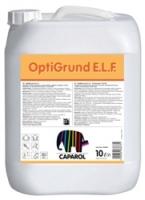 OptiGrund E.L.F.-глубокопроникающая грунтовка