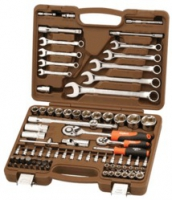 Набор OMBRA инструмента 82 предмета (OMT82S)