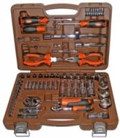 Набор OMBRA инструмента 69 предметов (OMT69S)