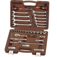Набор OMBRA инструмента 3/8 37 предметов (OMT37S)