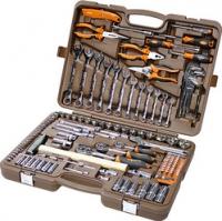 Набор OMBRA инструмента 131предмет (OMT131S)