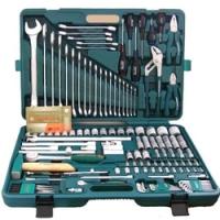 Набор JONNESWAY инструмента 128 предметов (S04H524128S)