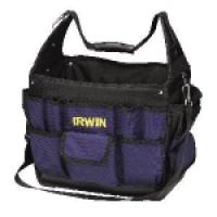 Большая сумка-органайзер для инструмента IRWIN Pro