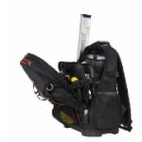 Рюкзак для инструмента FatMax STANLEY