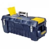 Ящик IRWIN Pro пластик 26 (66 см) (75х35х30)