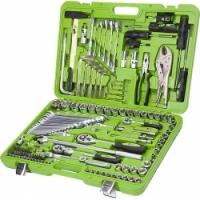 Набор инструментов ALLOID НГ 4143П