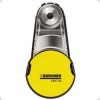 Аппарат для сбора пыли в процессе сверления Karcher DDC 50