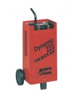 Зарядное устройство TELWIN DYNAMIC 220 Start 230V 12-24V