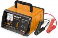 Зарядное устройство DEFORT DBC-10