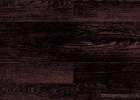 Ламинат Alloc Universal Венге 5852