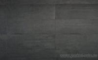 Ламинат Alloc Commercial Stone Оксид Черный 5969