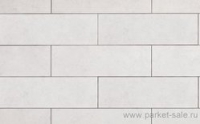 Ламинат Alloc Commercial Stone Зимний Камень 5949