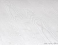 Ламинат Berry Alloc Loft Дуб Белый Шоколадный 3030-3866