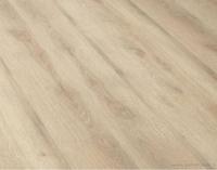Ламинат Berry Alloc Loft Дуб Известкованный 3030-3589