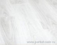 Ламинат Berry Alloc Elegance Арктический орех 3090-3877