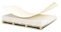 Гипсокартон гибкий, 6 мм (1200х2400 мм) арочный