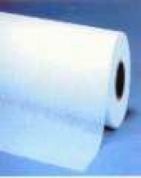 Стеклообои нетканые Колорит (стеклохолст)  45 г/м2