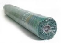 Сетка штукатурная 5*5 145гр/м2 (50м2)