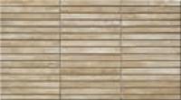 Mosaico Legno 25*45