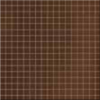 Icons Mosaico Chocolat 31,5*31,5