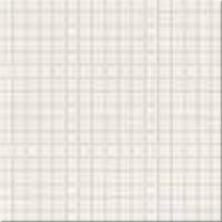 Icons Mosaico Lait 31,5*31,5