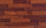 Ламинат Alloc Universal Мербау 4393