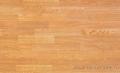 Ламинат Alloc Universal Дуб Стильный 4223