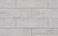 Ламинат Alloc Commercial Stone Бетонный 5959