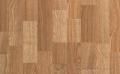 Ламинат Alloc Original Trend Дуб Дворцовый 4243