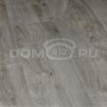 Ламинат Berry ALLOC Elegance 3090-3874 Дуб мокрый песок