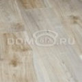 Ламинат Berry ALLOC Elegance 3090-3879 Натуральный клен