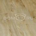 Ламинат Berry ALLOC Elegance 3090-3875 Дуб солнечный