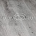 Ламинат Berry ALLOC Titanium 3110-3754 Дуб серебристо-серый