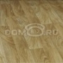 Ламинат Berry ALLOC Titanium 3110-3896 Дуб Аутеника 2 полосы